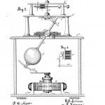 Facsimile Telegraph