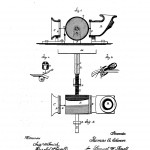 Phonograph or Speaking Machine
