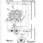Webermeter