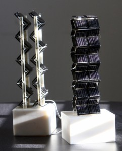 Inventions Thomas Edison Would Love - Solar Photovoltaic Panels