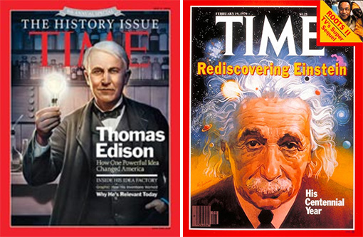 Time ® is a registered trademark of Time Inc.
