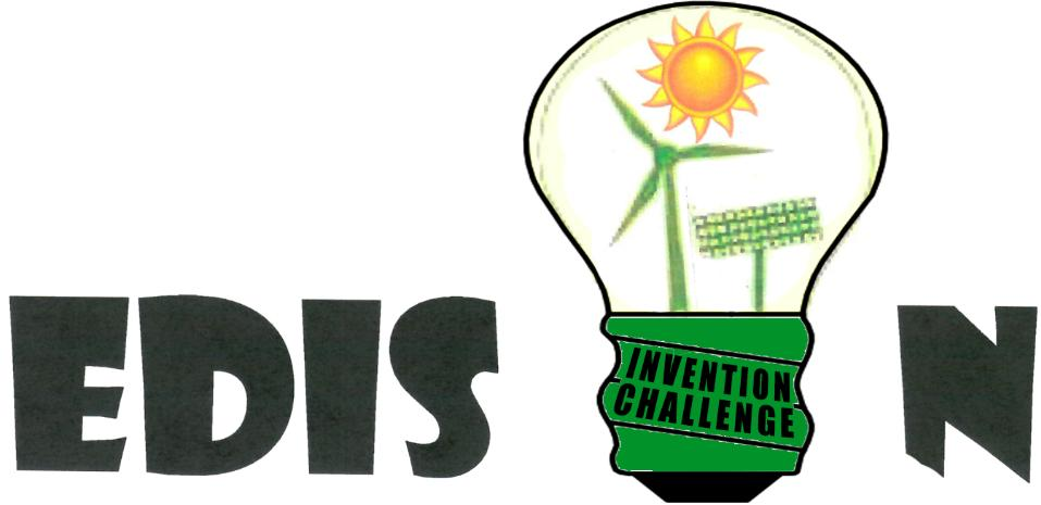 Join the 2017 Thomas Edison Invention Challenge