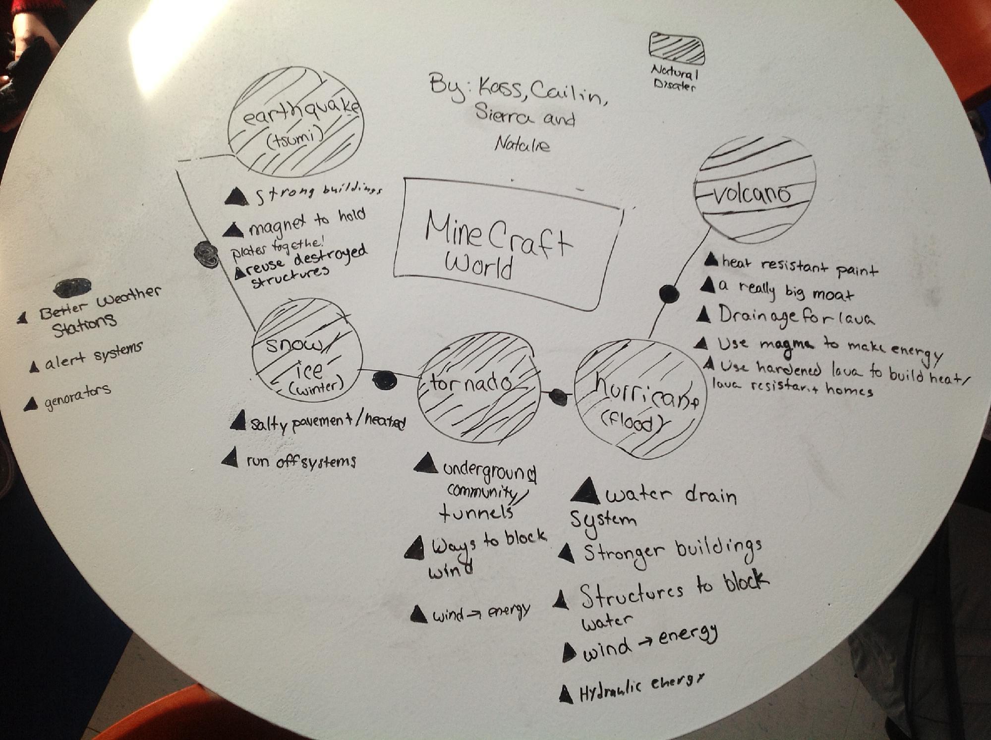 Highlighting a Guest Blog - a STEM Teacher's Story