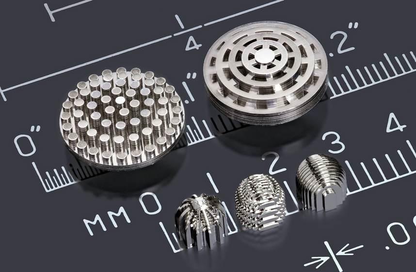 microfabrica-metal-3d-printing